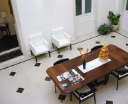 Hotel Cavalieri Siracusa