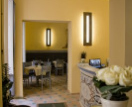 Hotel Gargallo Siracusa