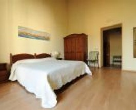Ortigia Residence Siracusa