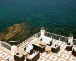 Hotel Riviera Siracusa