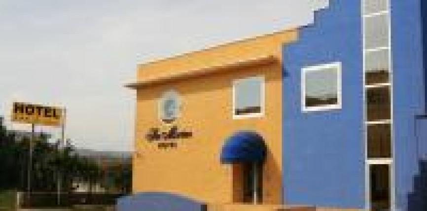 Hotel San Martino Cassibile
