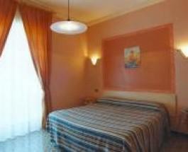 Hotel Scala Greca Siracusa