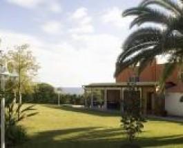 Residence Stella Del Mare Fontane Bianche