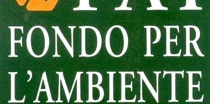 Il FAI – Fondo Ambiente Italiano presenta LA DOMENICA DEI BAMBINI