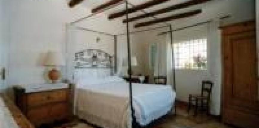 Alla Giudecca hotel Siracusa