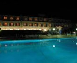Hotel Relax Siracusa